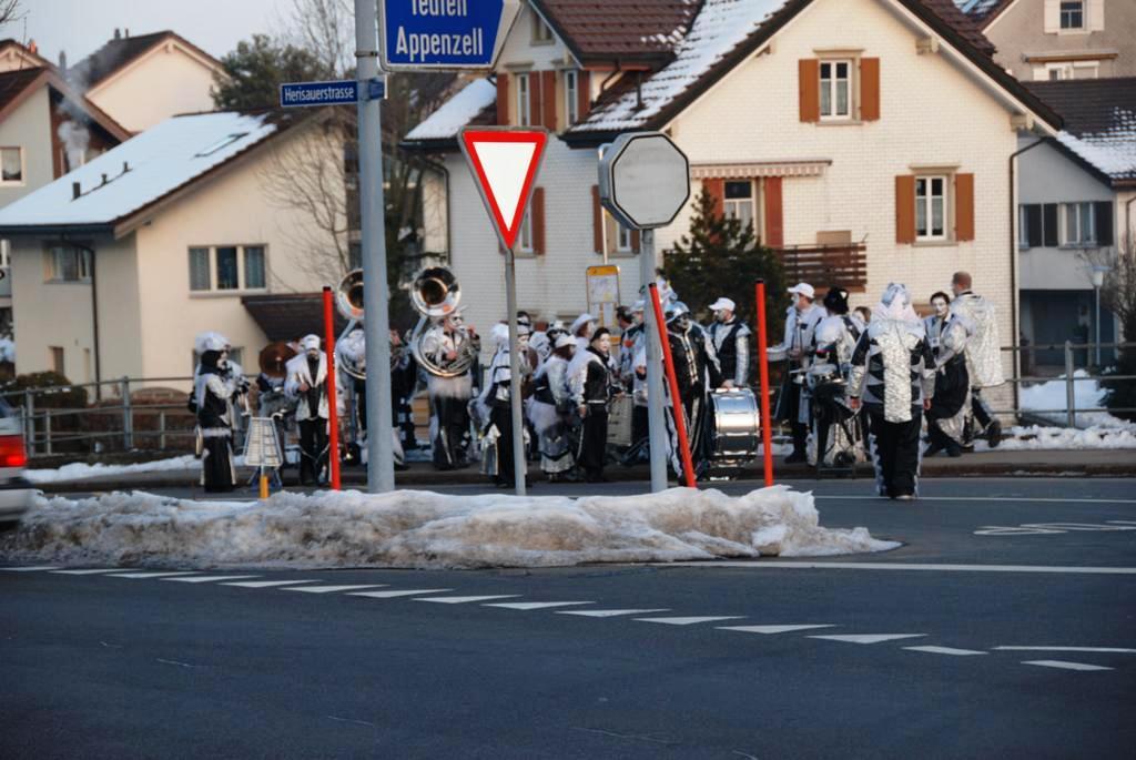 gugge-fescht-2010-004