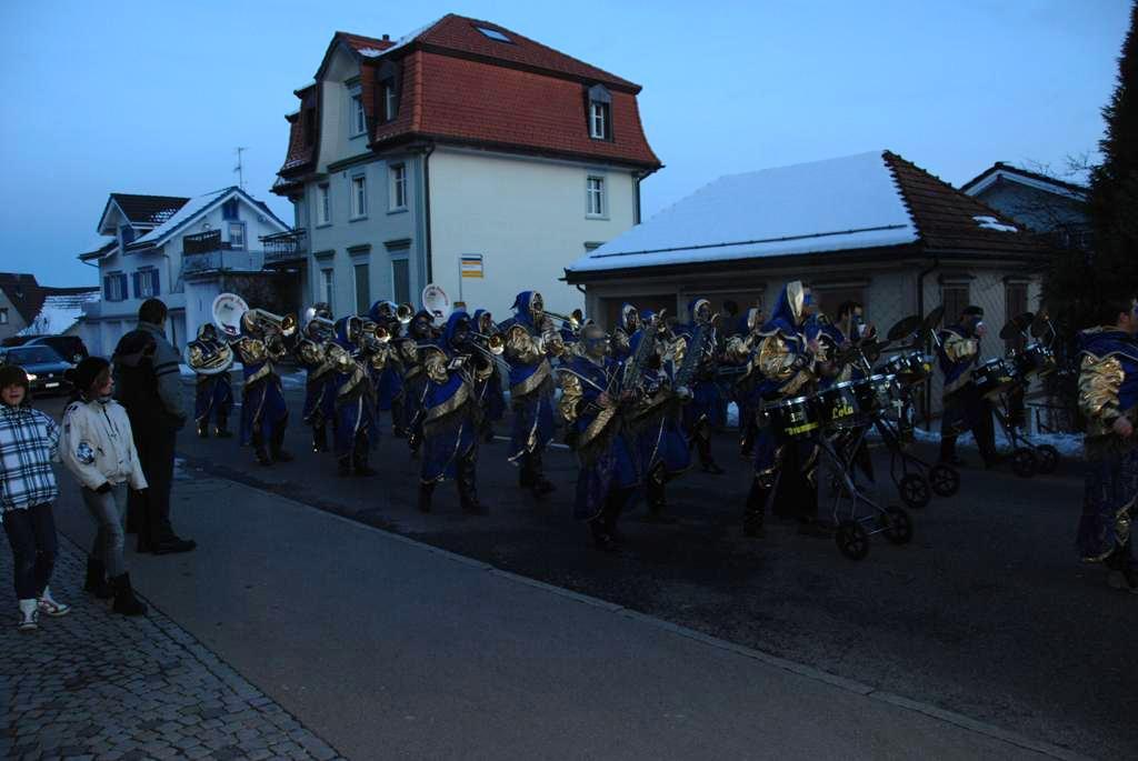 gugge-fescht-2010-033