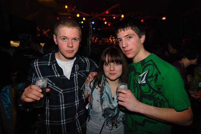 gugge-fescht-2010-184