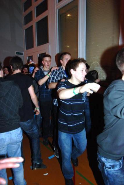 gugge-fescht-2010-217