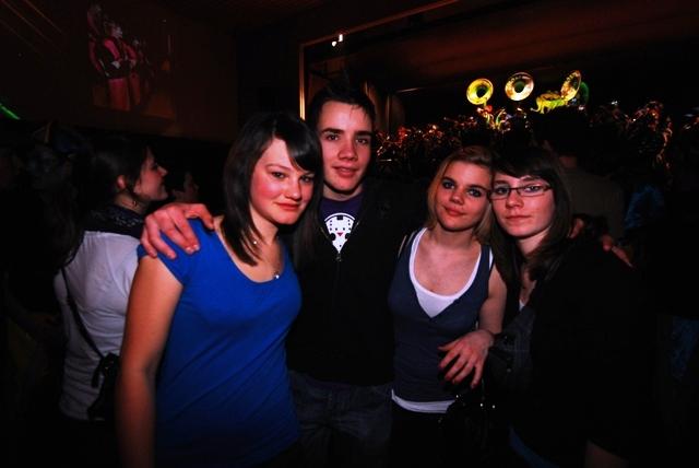 gugge-fescht-2010-238