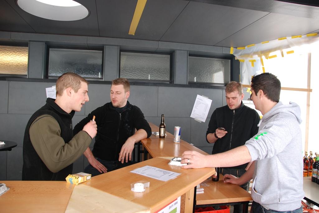 gugge-fescht-2011-015