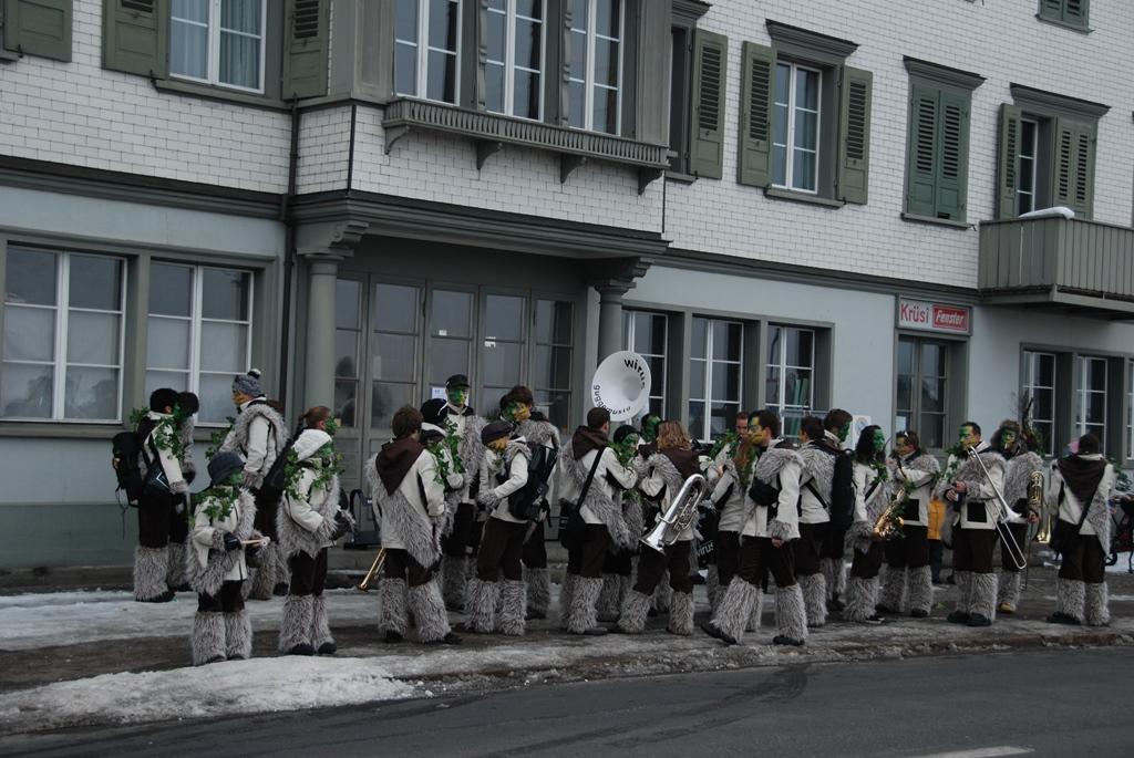 gugge-fescht-2011-038
