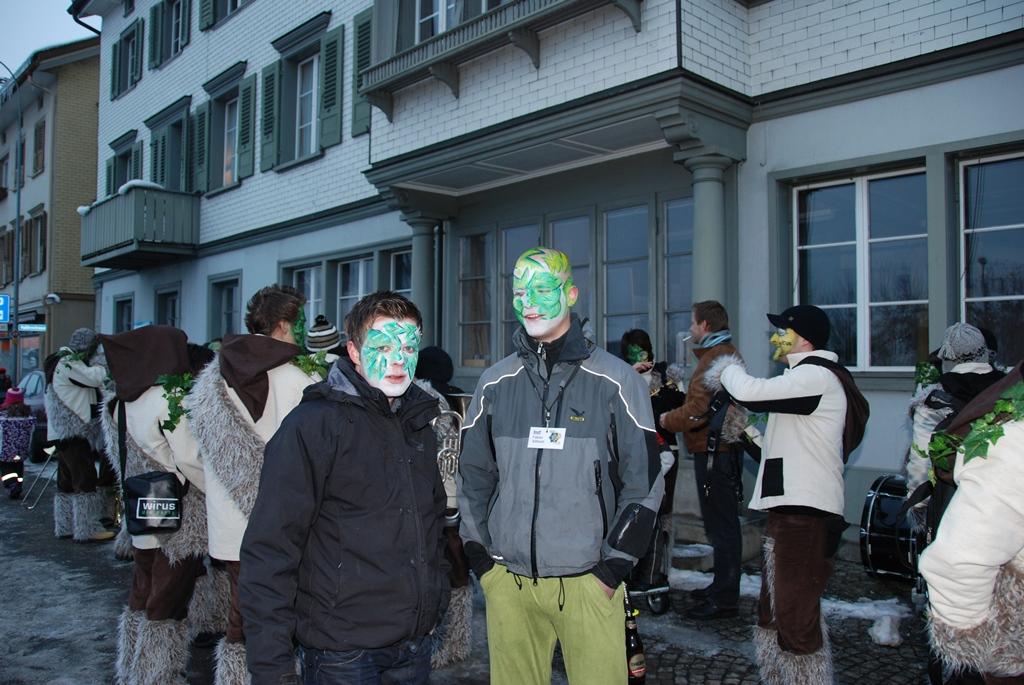 gugge-fescht-2011-047