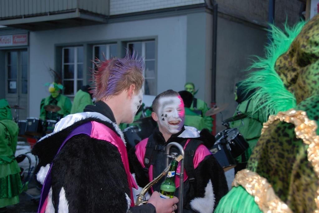 gugge-fescht-2011-050