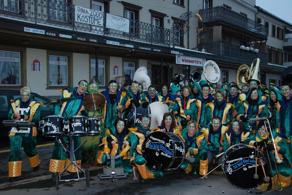 gugge-fescht-2011-051