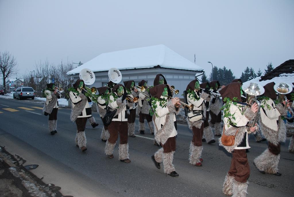 gugge-fescht-2011-059