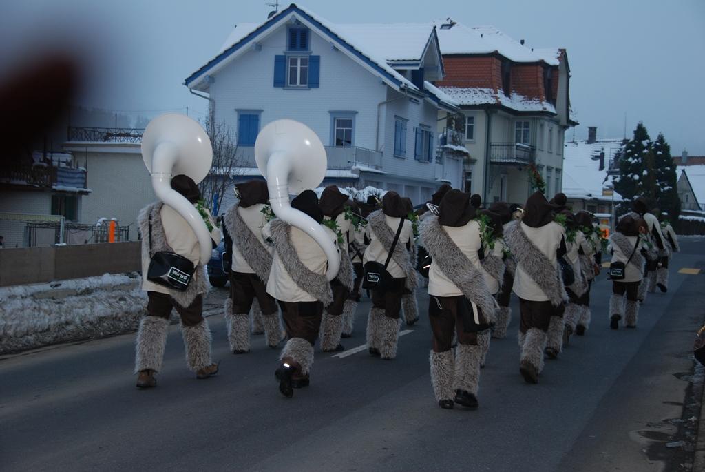 gugge-fescht-2011-061