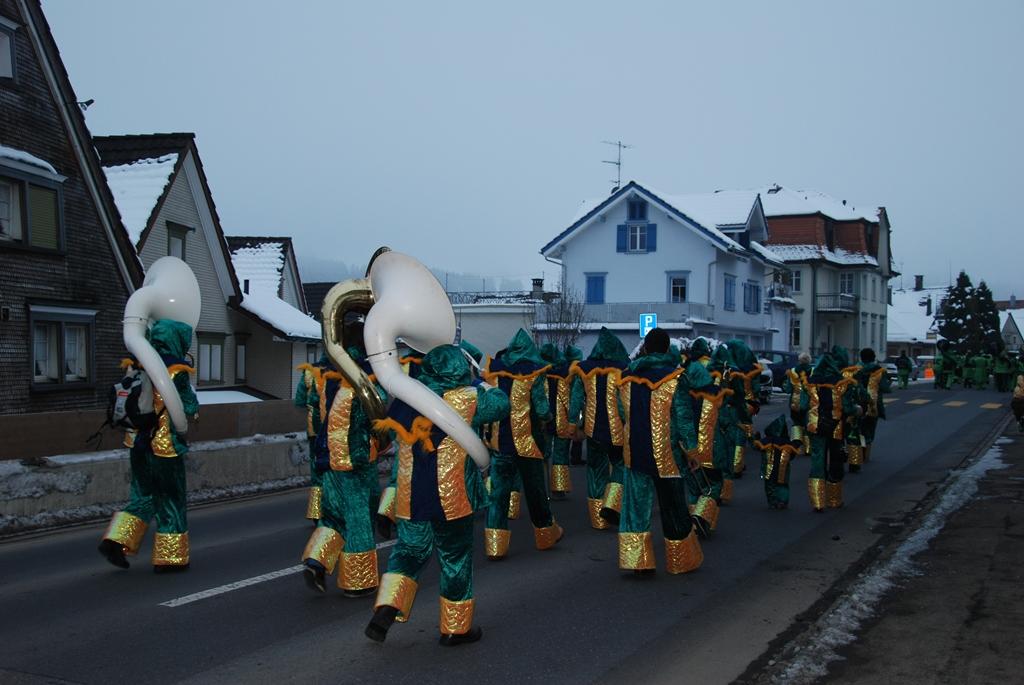 gugge-fescht-2011-078