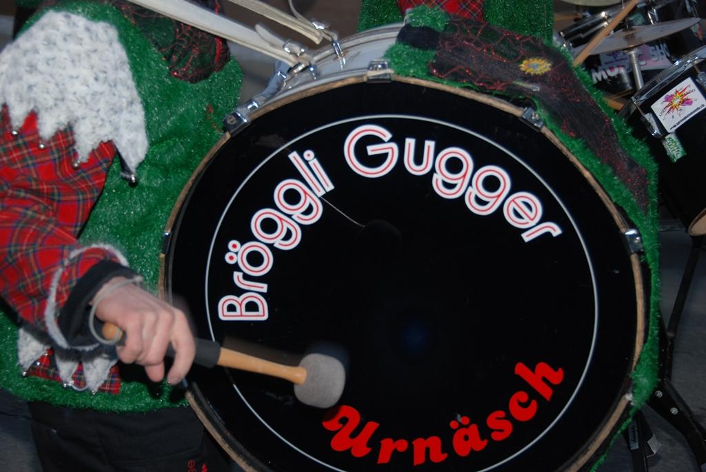 gugge-fescht-2011-081