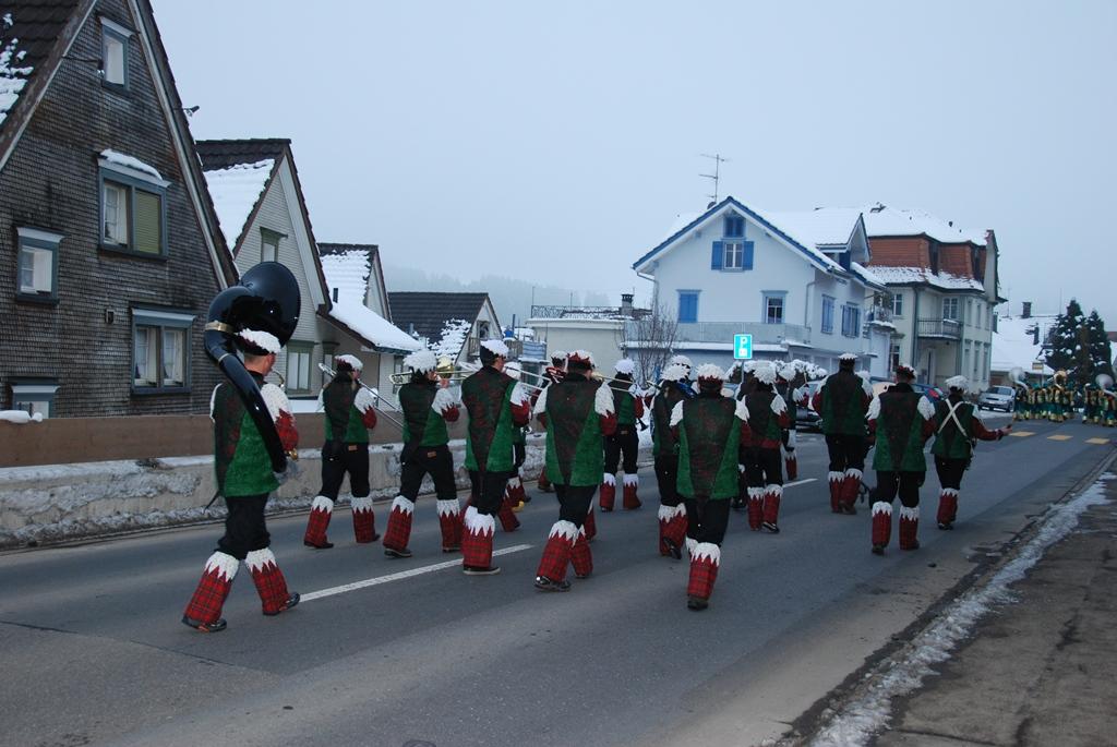 gugge-fescht-2011-082