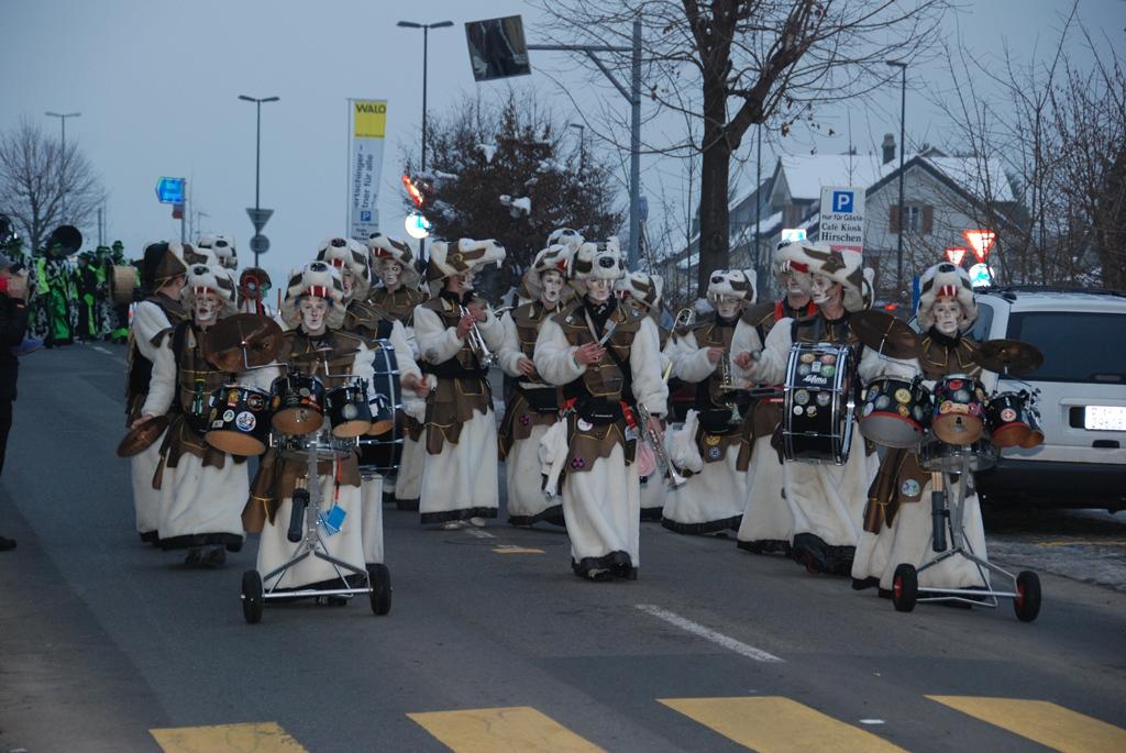 gugge-fescht-2011-083
