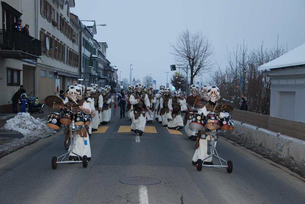 gugge-fescht-2011-084