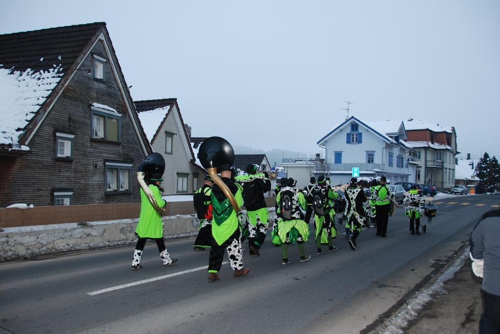 gugge-fescht-2011-091