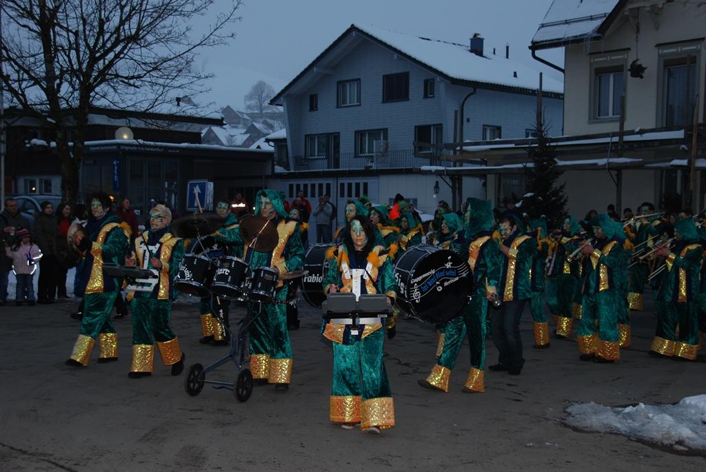 gugge-fescht-2011-096