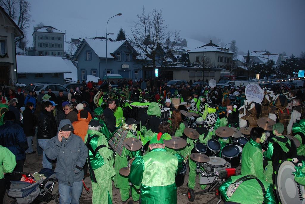 gugge-fescht-2011-106