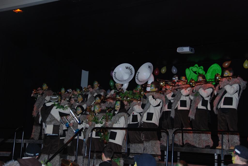 gugge-fescht-2011-125