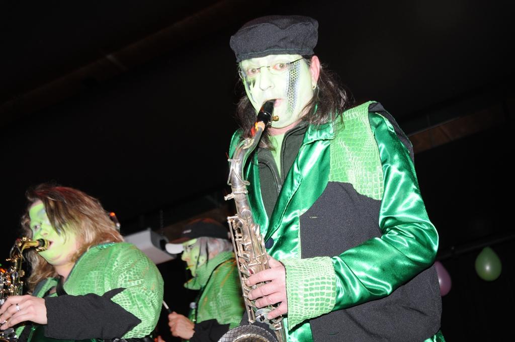 gugge-fescht-2011-201