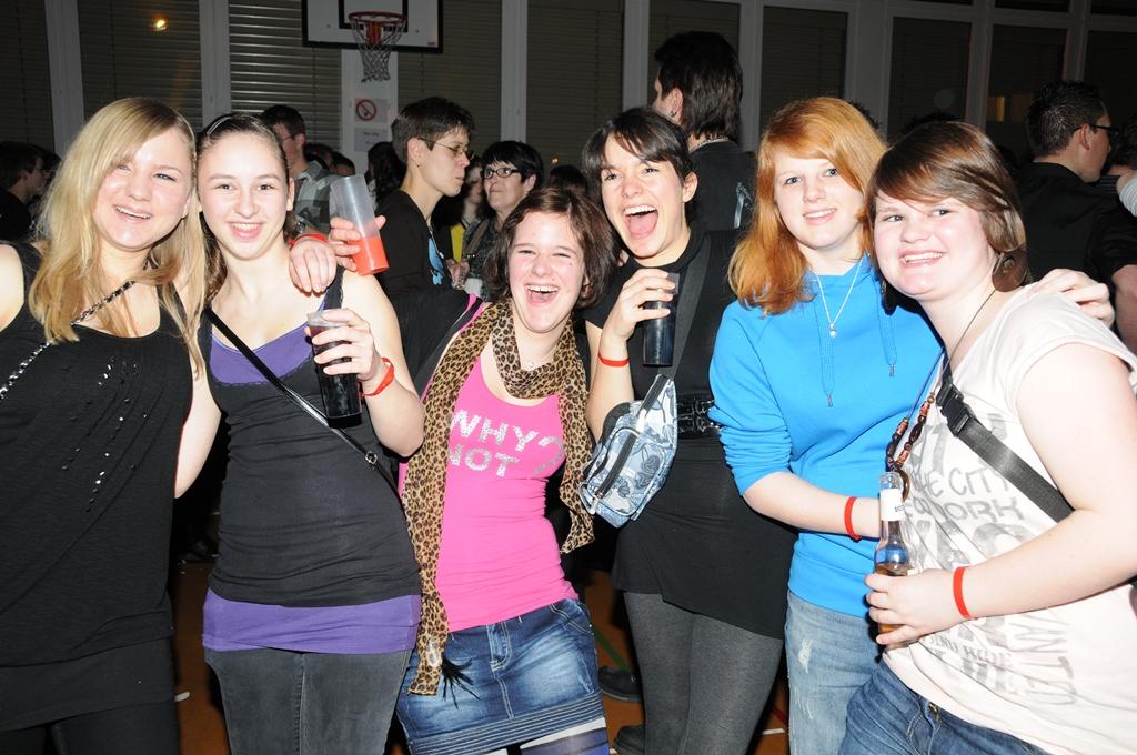 gugge-fescht-2011-236