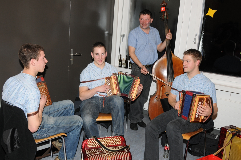 gugge-fescht-2011-245