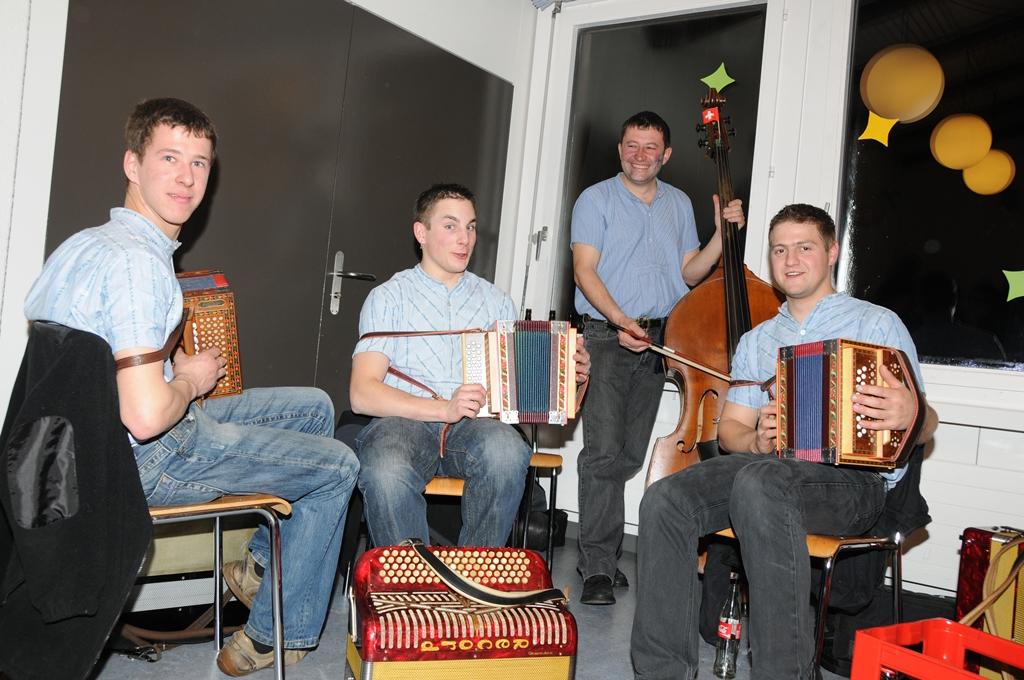 gugge-fescht-2011-246