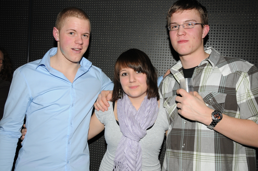 gugge-fescht-2011-254