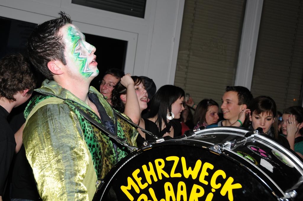 gugge-fescht-2011-296