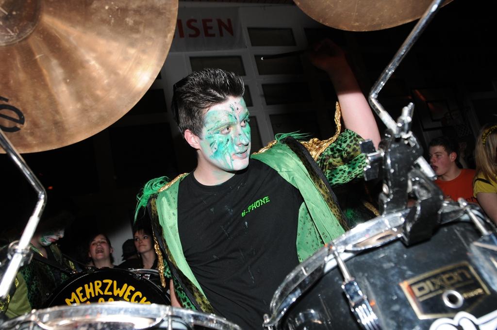 gugge-fescht-2011-303