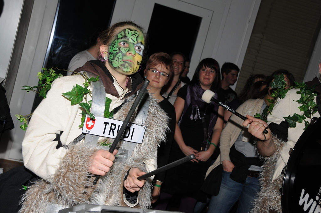 gugge-fescht-2011-335
