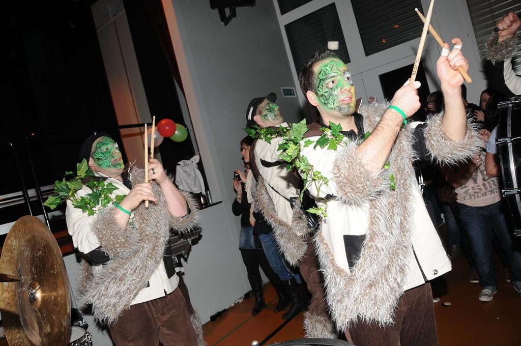 gugge-fescht-2011-339