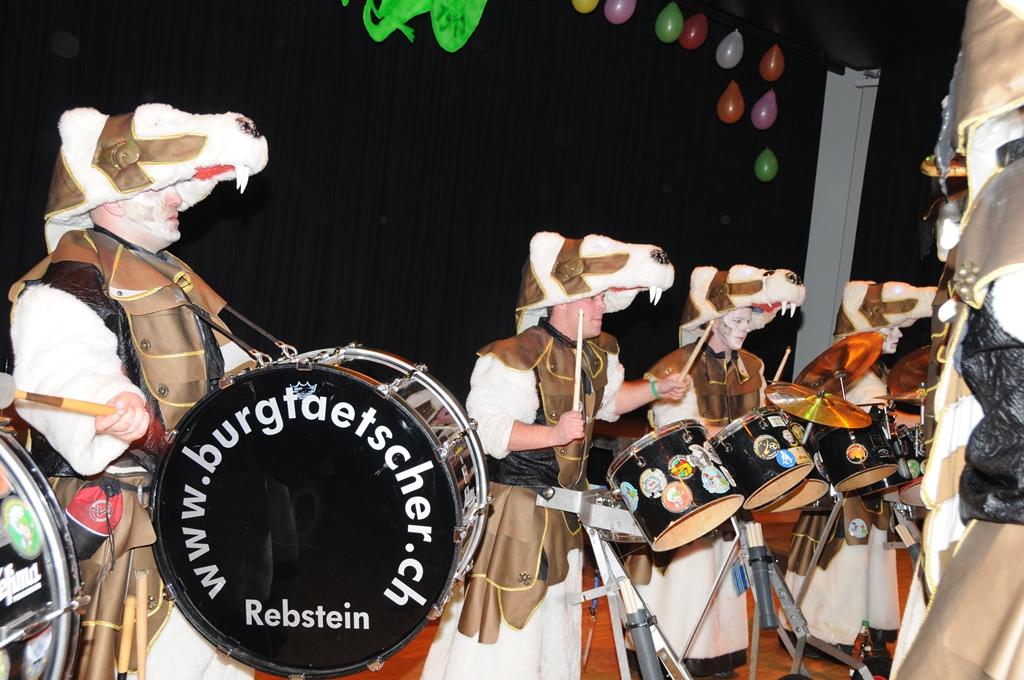 gugge-fescht-2011-382