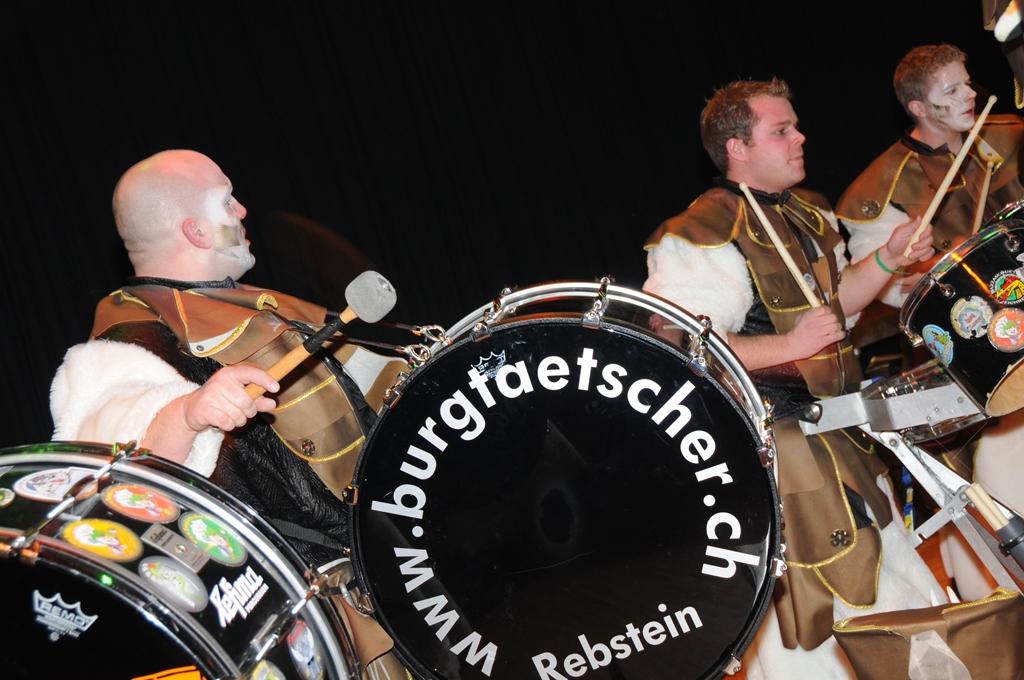 gugge-fescht-2011-386