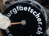 gugge-fescht-2011-085
