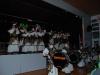 gugge-fescht-2011-143