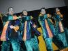 gugge-fescht-2011-169
