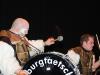 gugge-fescht-2011-383