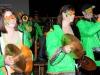 gugge-fescht-2012-web-138