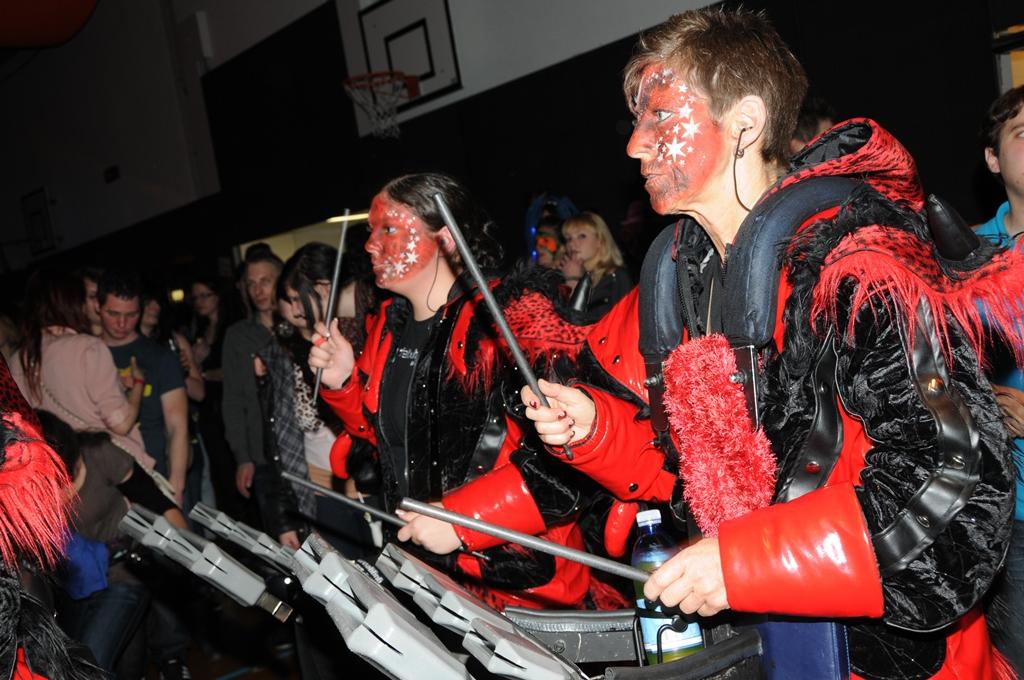 gugge-fescht-2012-web-477