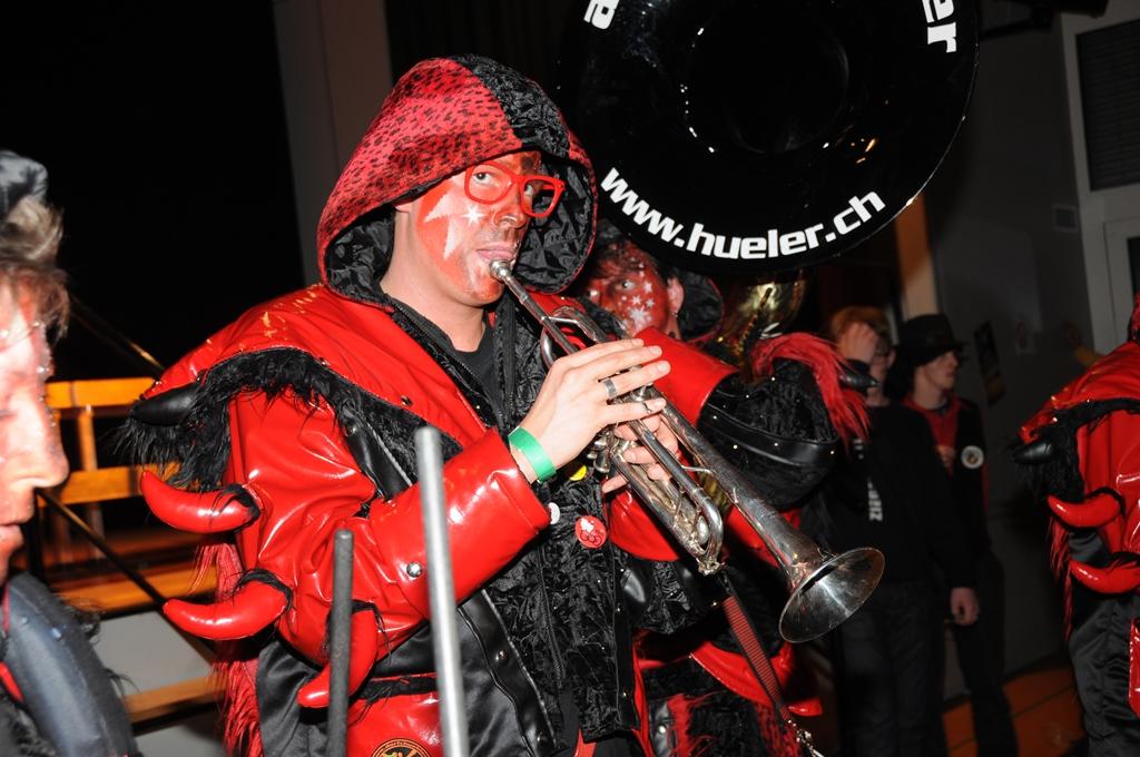 gugge-fescht-2012-web-506
