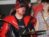 gugge-fescht-2012-web-458
