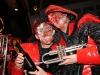 gugge-fescht-2012-web-459
