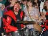 gugge-fescht-2012-web-461