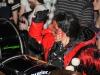 gugge-fescht-2012-web-462