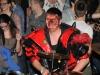 gugge-fescht-2012-web-466