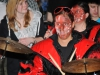 gugge-fescht-2012-web-467