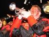 gugge-fescht-2012-web-474