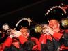 gugge-fescht-2012-web-475