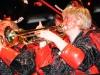 gugge-fescht-2012-web-476