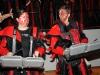 gugge-fescht-2012-web-482