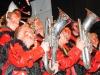 gugge-fescht-2012-web-487